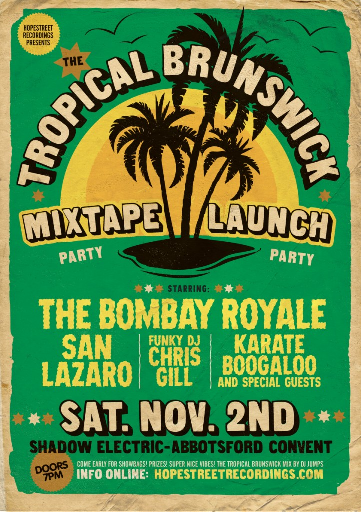 tropical-brunswick_poster