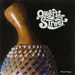 QuarterStreet 12_VINYL_3mm_SPINE_SLEEVE