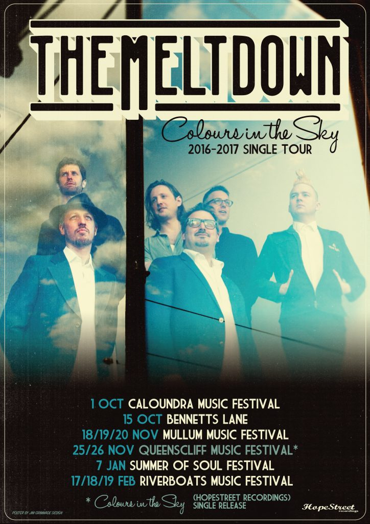 the-meltdown-tour-poster