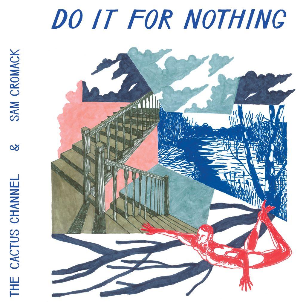 TCC&SC EP Cover (2k)