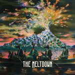 The-Meltdown-Digital-Cover