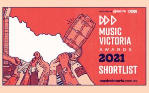 music-vic-award-img